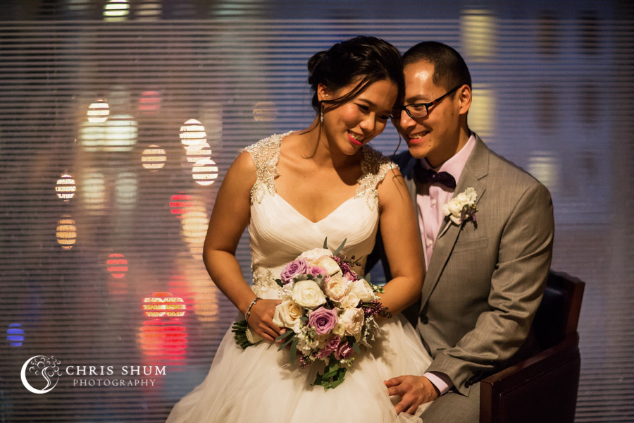 San_Francisco_wedding_photographer_SF_Four_Seasons_Hotel_24