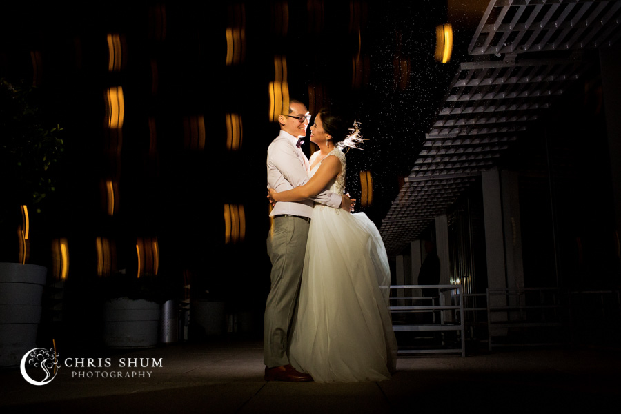 San_Francisco_wedding_photographer_SF_Four_Seasons_Hotel_25