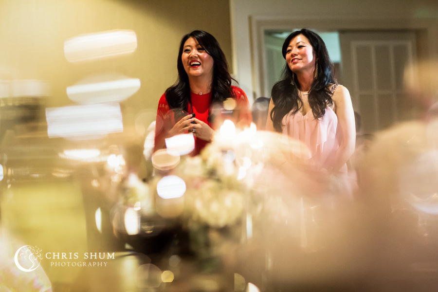 San_Francisco_wedding_photographer_SF_Four_Seasons_Hotel_30