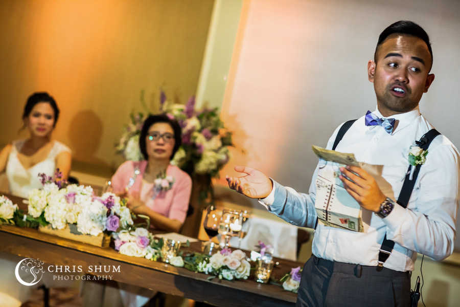 San_Francisco_wedding_photographer_SF_Four_Seasons_Hotel_32