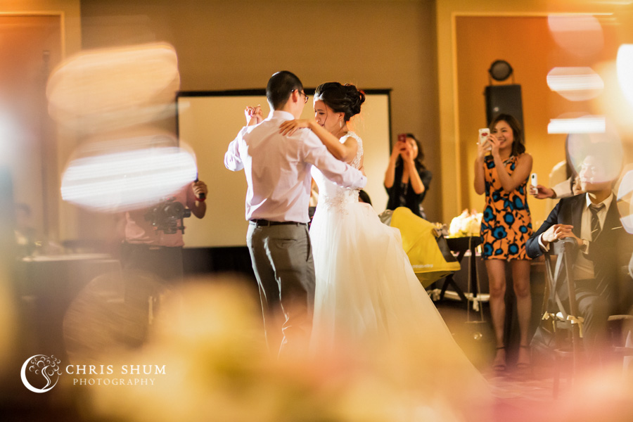 San_Francisco_wedding_photographer_SF_Four_Seasons_Hotel_34