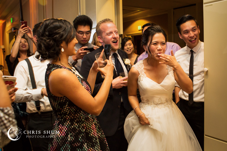 San_Francisco_wedding_photographer_SF_Four_Seasons_Hotel_36