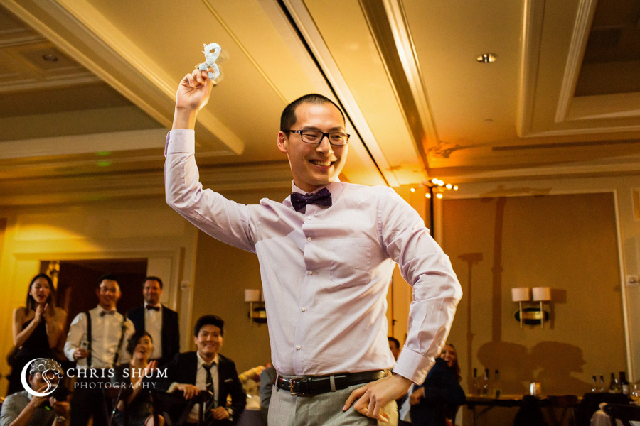 San_Francisco_wedding_photographer_SF_Four_Seasons_Hotel_37