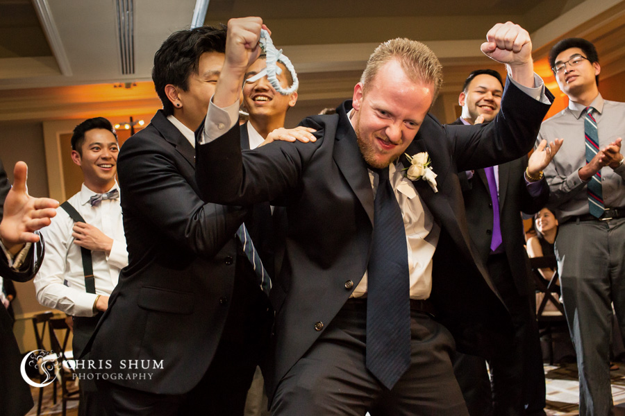 San_Francisco_wedding_photographer_SF_Four_Seasons_Hotel_38