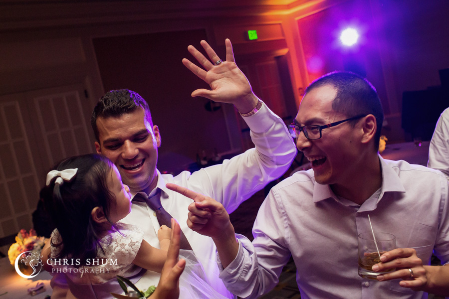 San_Francisco_wedding_photographer_SF_Four_Seasons_Hotel_45