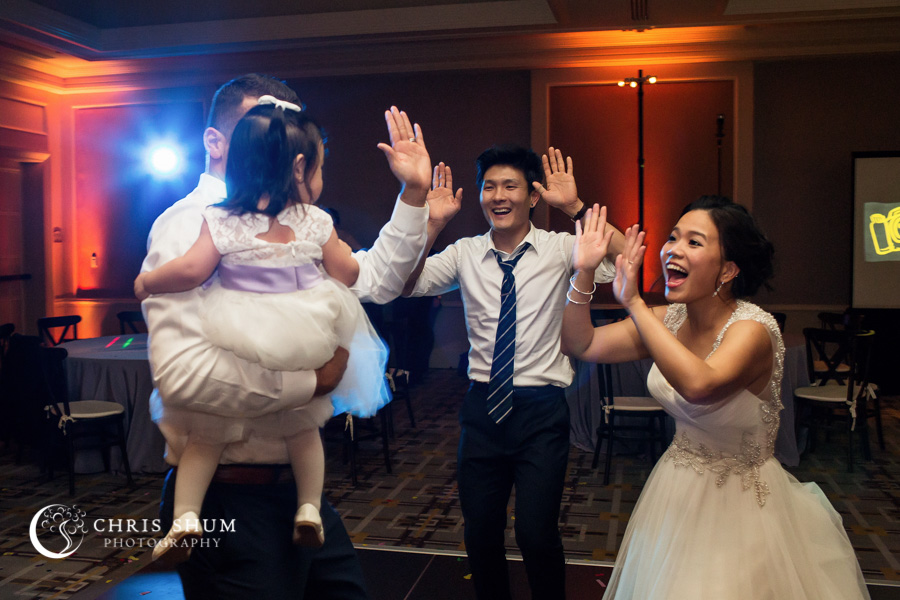 San_Francisco_wedding_photographer_SF_Four_Seasons_Hotel_46