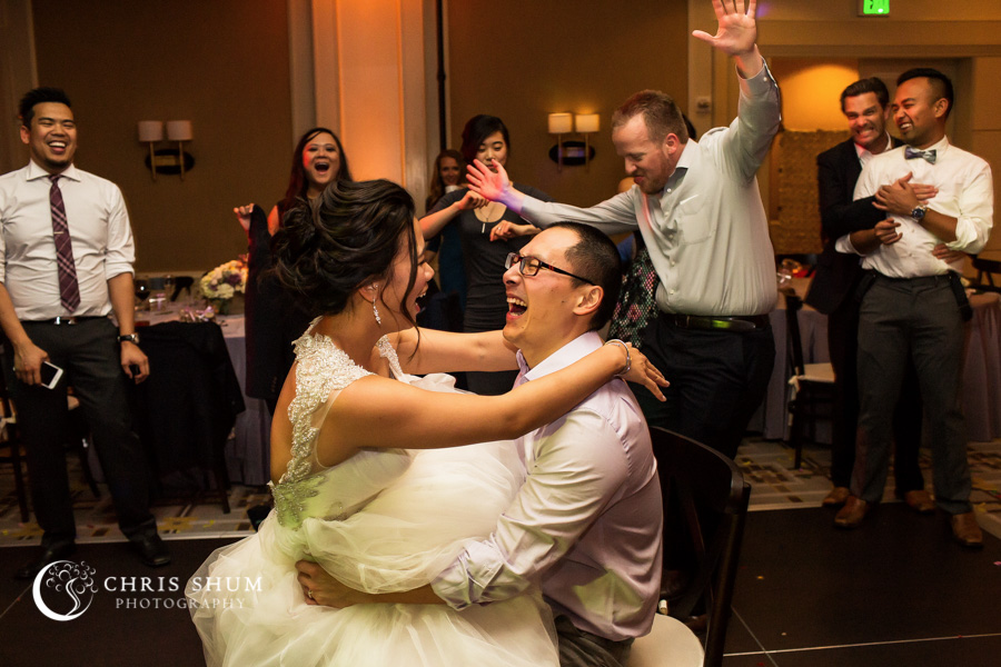 San_Francisco_wedding_photographer_SF_Four_Seasons_Hotel_50