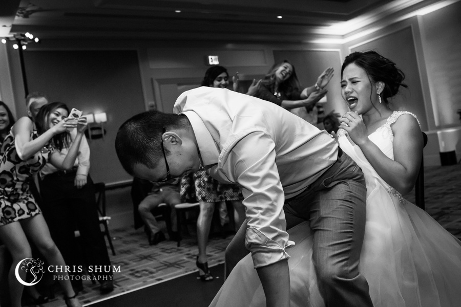 San_Francisco_wedding_photographer_SF_Four_Seasons_Hotel_51