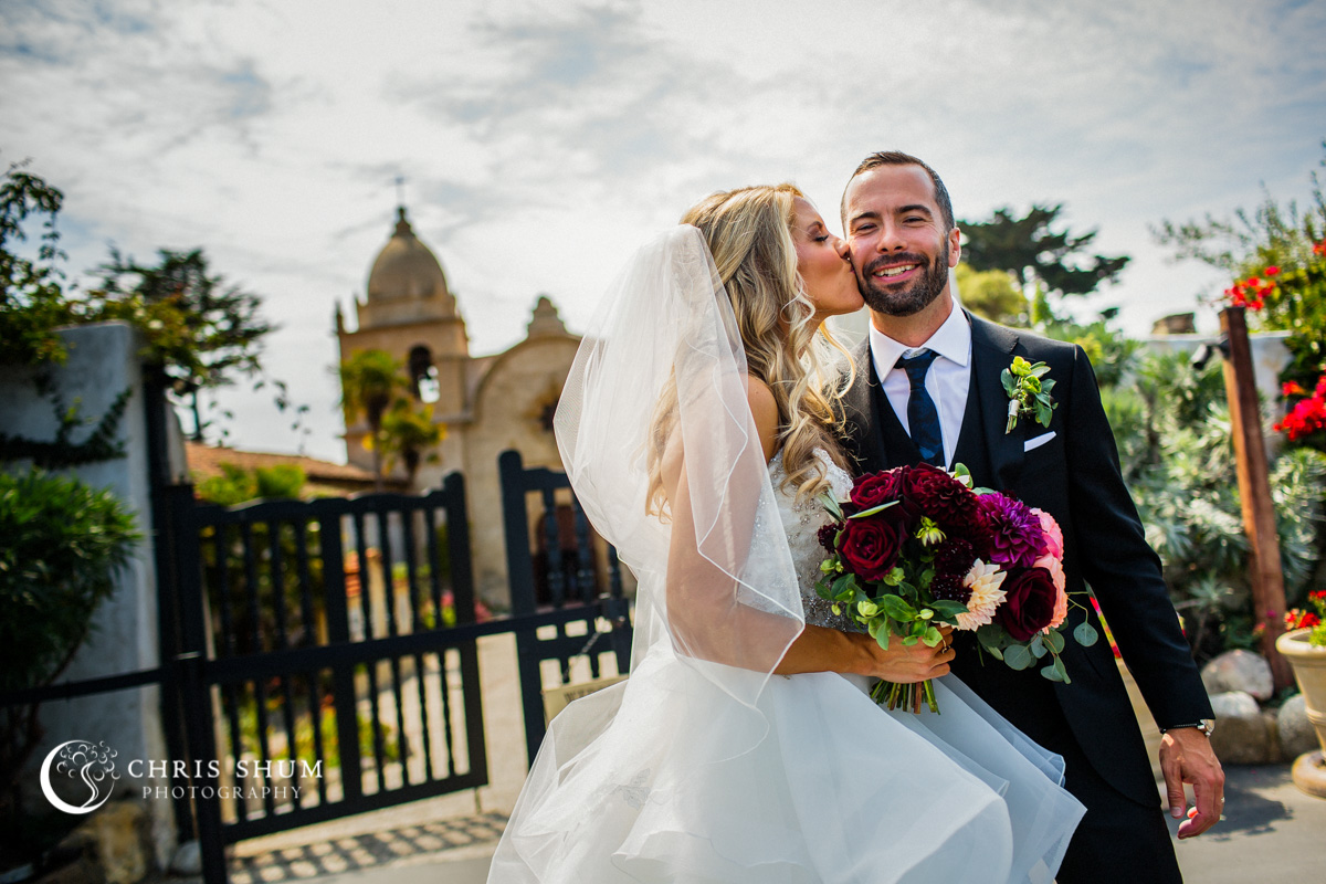 San_Francisco_wedding_photographer_Carmel_By_The_Sea_The_Mission_Gardener_Ranch_Carmel_Valley_Outdoor_Wedding_01