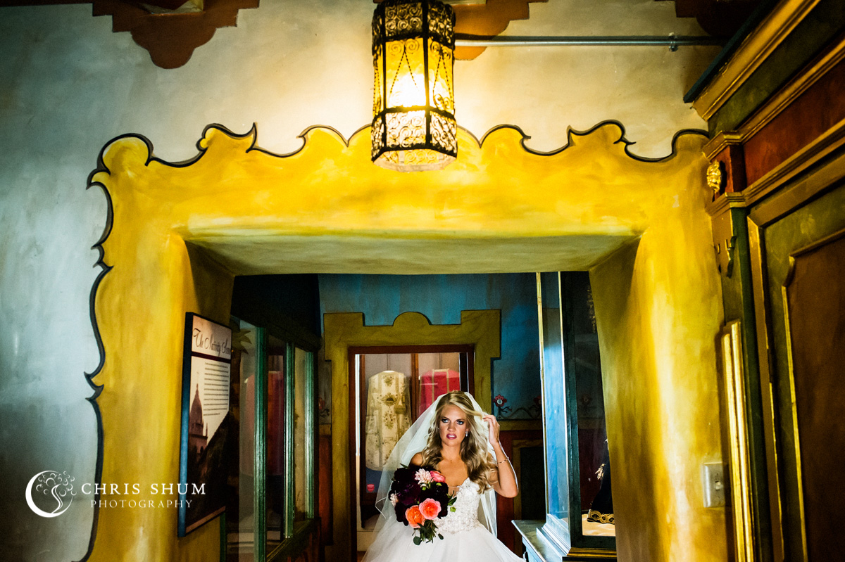 San_Francisco_wedding_photographer_Carmel_By_The_Sea_The_Mission_Gardener_Ranch_Carmel_Valley_Outdoor_Wedding_13