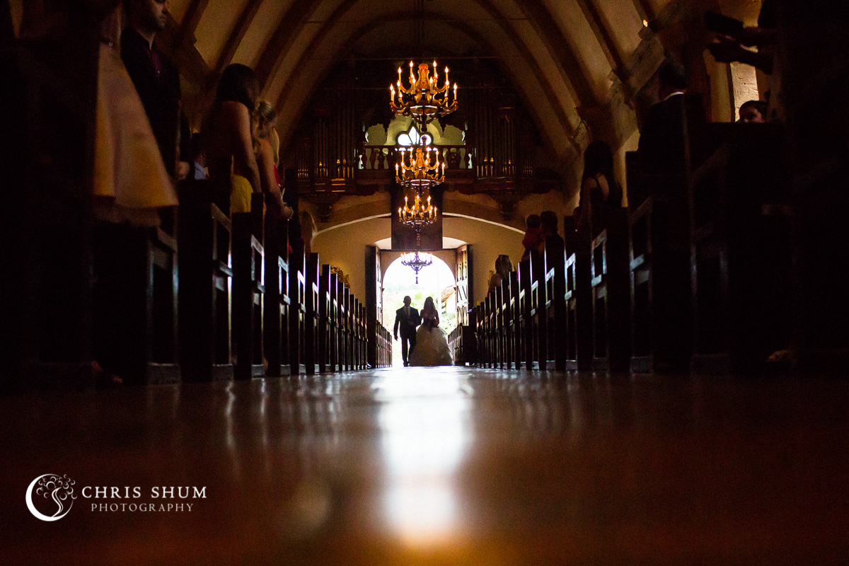 San_Francisco_wedding_photographer_Carmel_By_The_Sea_The_Mission_Gardener_Ranch_Carmel_Valley_Outdoor_Wedding_15
