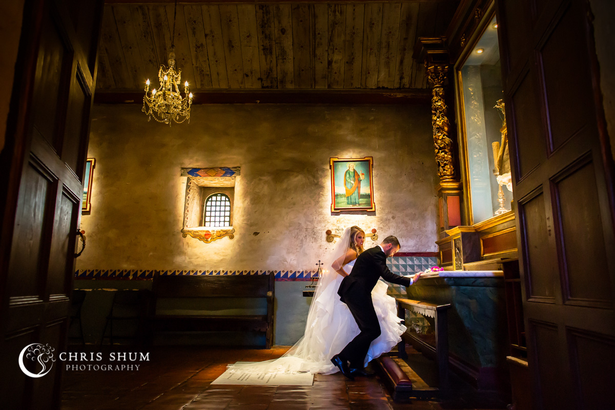 San_Francisco_wedding_photographer_Carmel_By_The_Sea_The_Mission_Gardener_Ranch_Carmel_Valley_Outdoor_Wedding_25