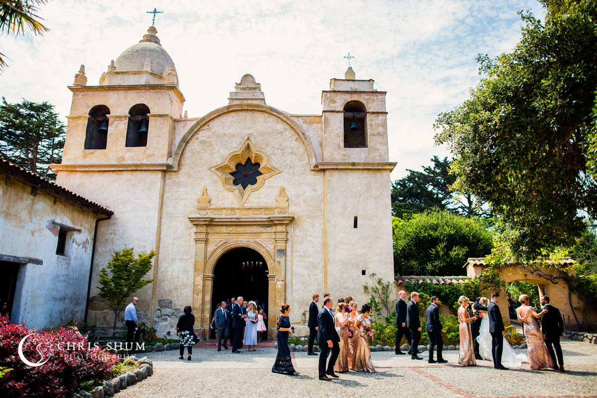 San_Francisco_wedding_photographer_Carmel_By_The_Sea_The_Mission_Gardener_Ranch_Carmel_Valley_Outdoor_Wedding_29