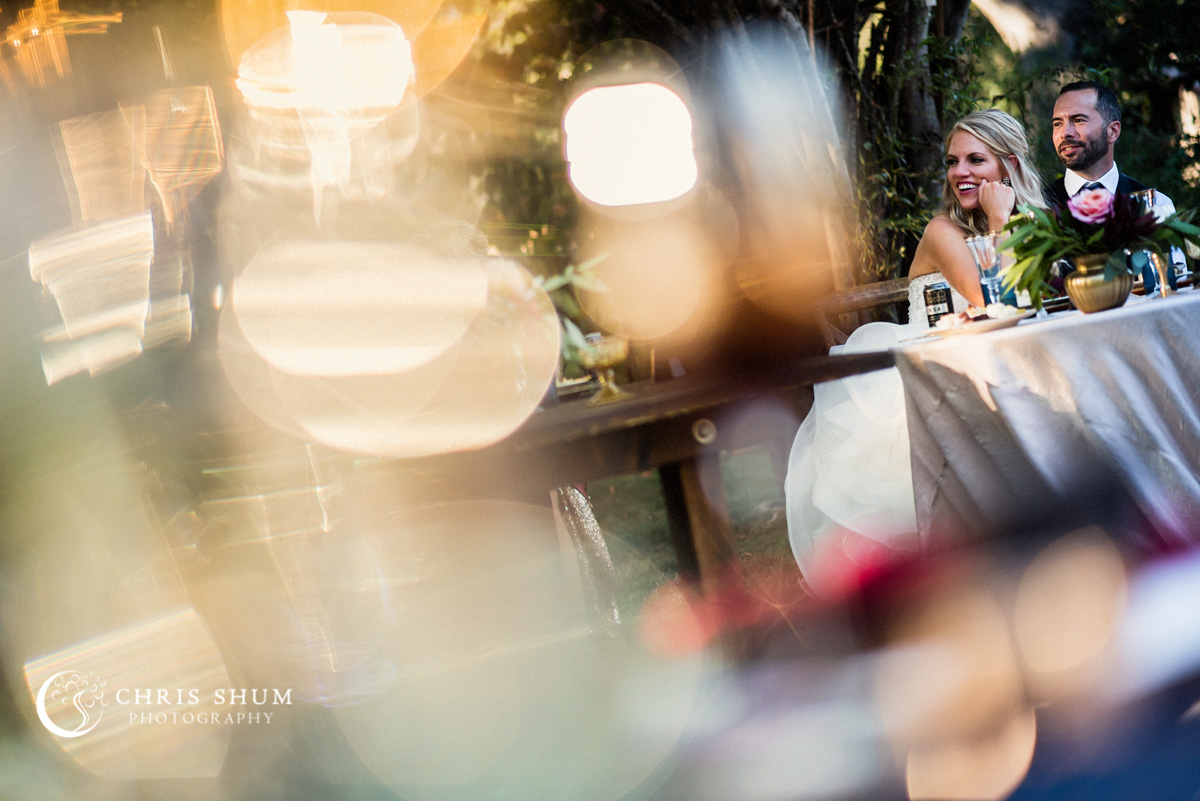 San_Francisco_wedding_photographer_Carmel_By_The_Sea_The_Mission_Gardener_Ranch_Carmel_Valley_Outdoor_Wedding_33
