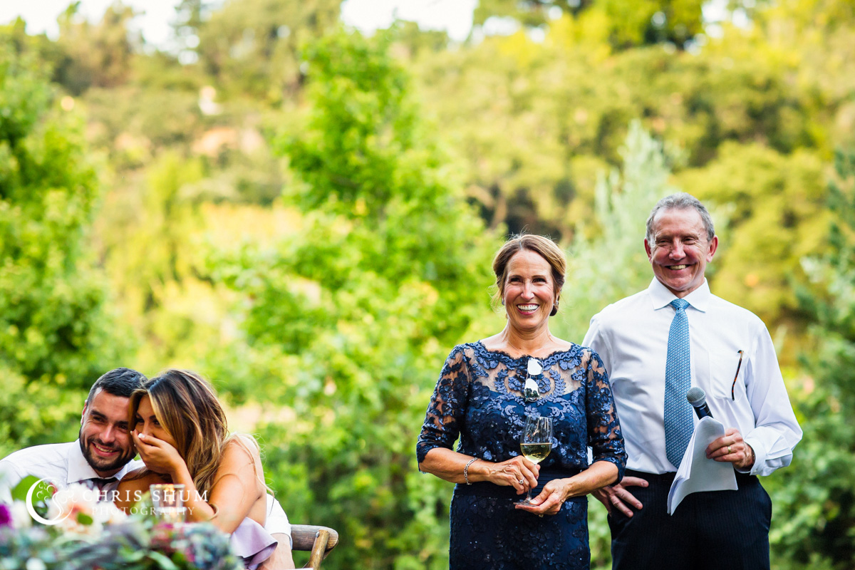 San_Francisco_wedding_photographer_Carmel_By_The_Sea_The_Mission_Gardener_Ranch_Carmel_Valley_Outdoor_Wedding_34