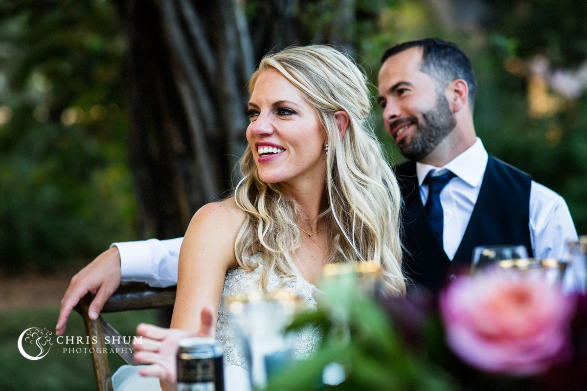 San_Francisco_wedding_photographer_Carmel_By_The_Sea_The_Mission_Gardener_Ranch_Carmel_Valley_Outdoor_Wedding_35