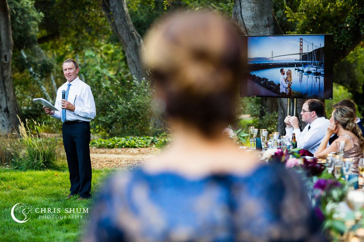 San_Francisco_wedding_photographer_Carmel_By_The_Sea_The_Mission_Gardener_Ranch_Carmel_Valley_Outdoor_Wedding_39