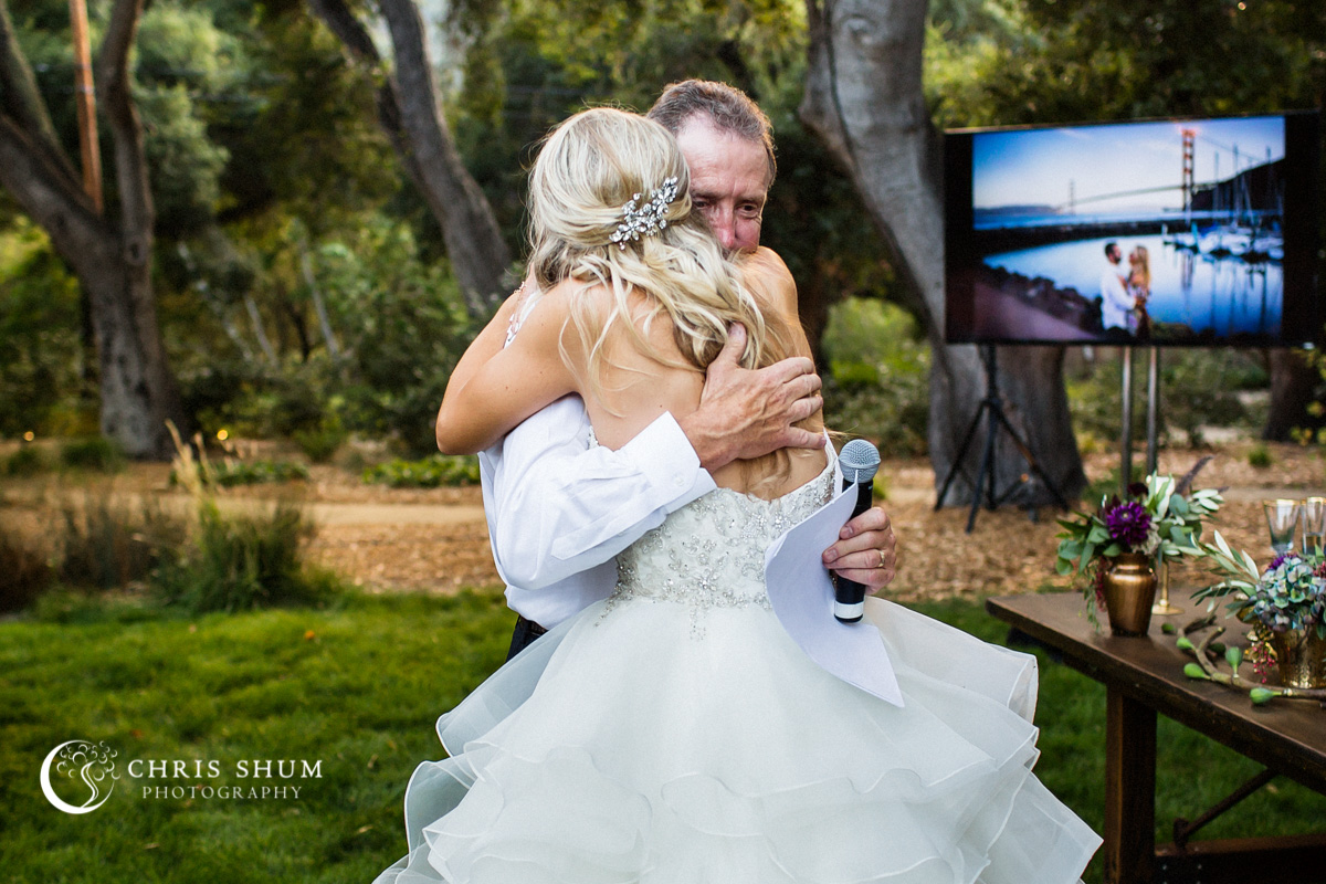San_Francisco_wedding_photographer_Carmel_By_The_Sea_The_Mission_Gardener_Ranch_Carmel_Valley_Outdoor_Wedding_41