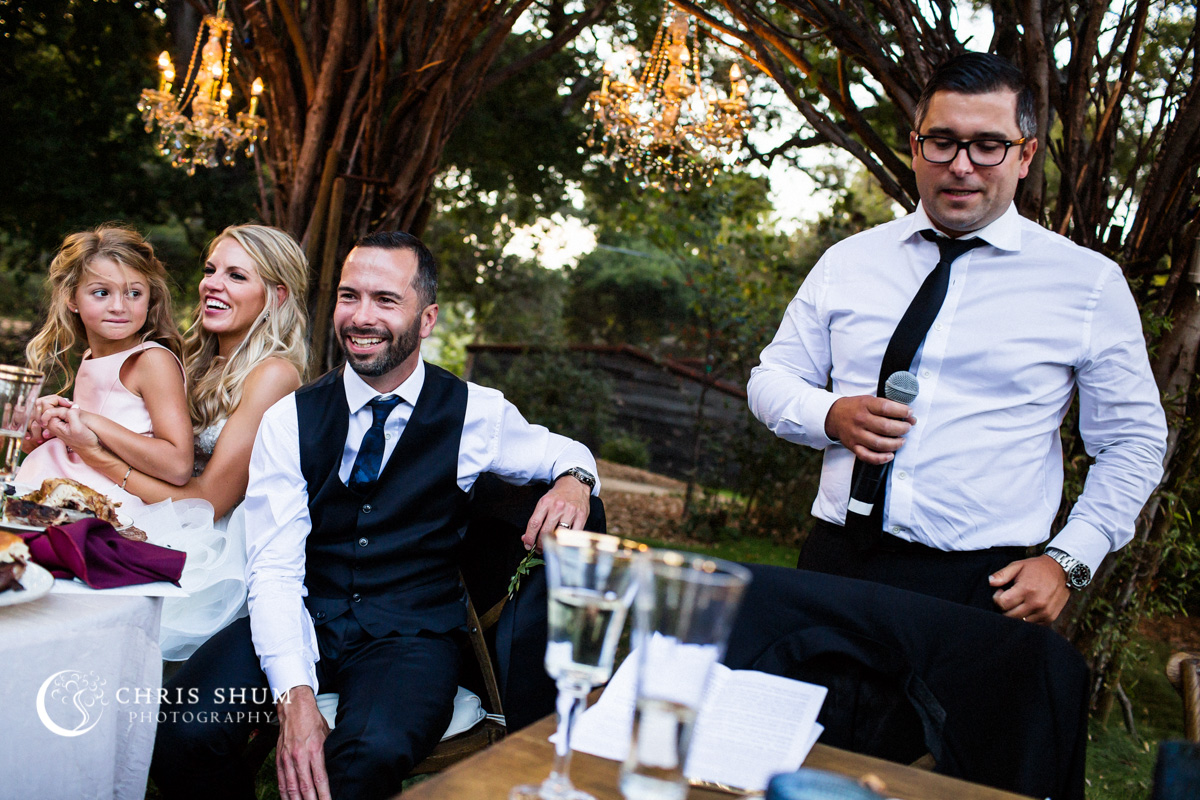 San_Francisco_wedding_photographer_Carmel_By_The_Sea_The_Mission_Gardener_Ranch_Carmel_Valley_Outdoor_Wedding_43