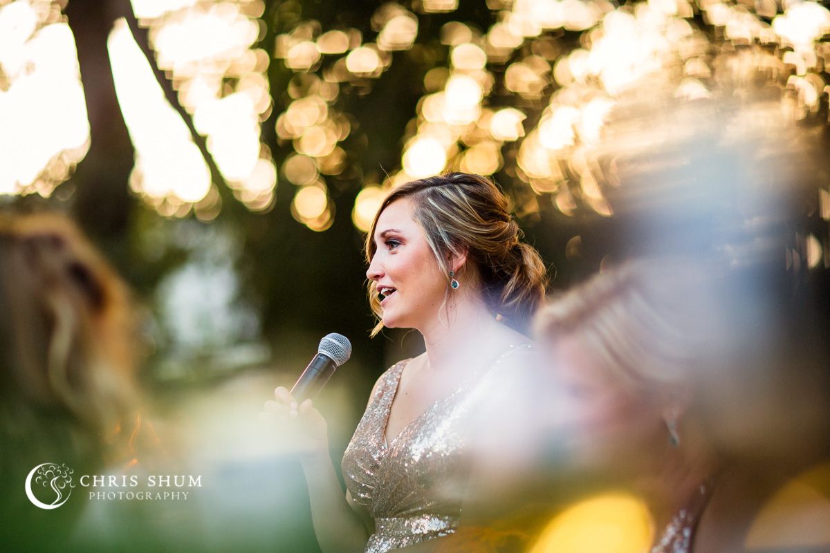 San_Francisco_wedding_photographer_Carmel_By_The_Sea_The_Mission_Gardener_Ranch_Carmel_Valley_Outdoor_Wedding_46