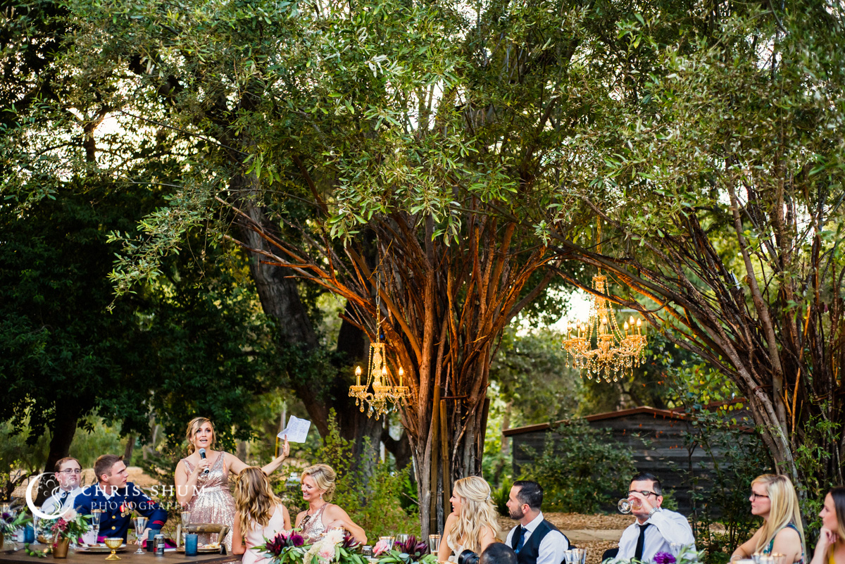 San_Francisco_wedding_photographer_Carmel_By_The_Sea_The_Mission_Gardener_Ranch_Carmel_Valley_Outdoor_Wedding_47