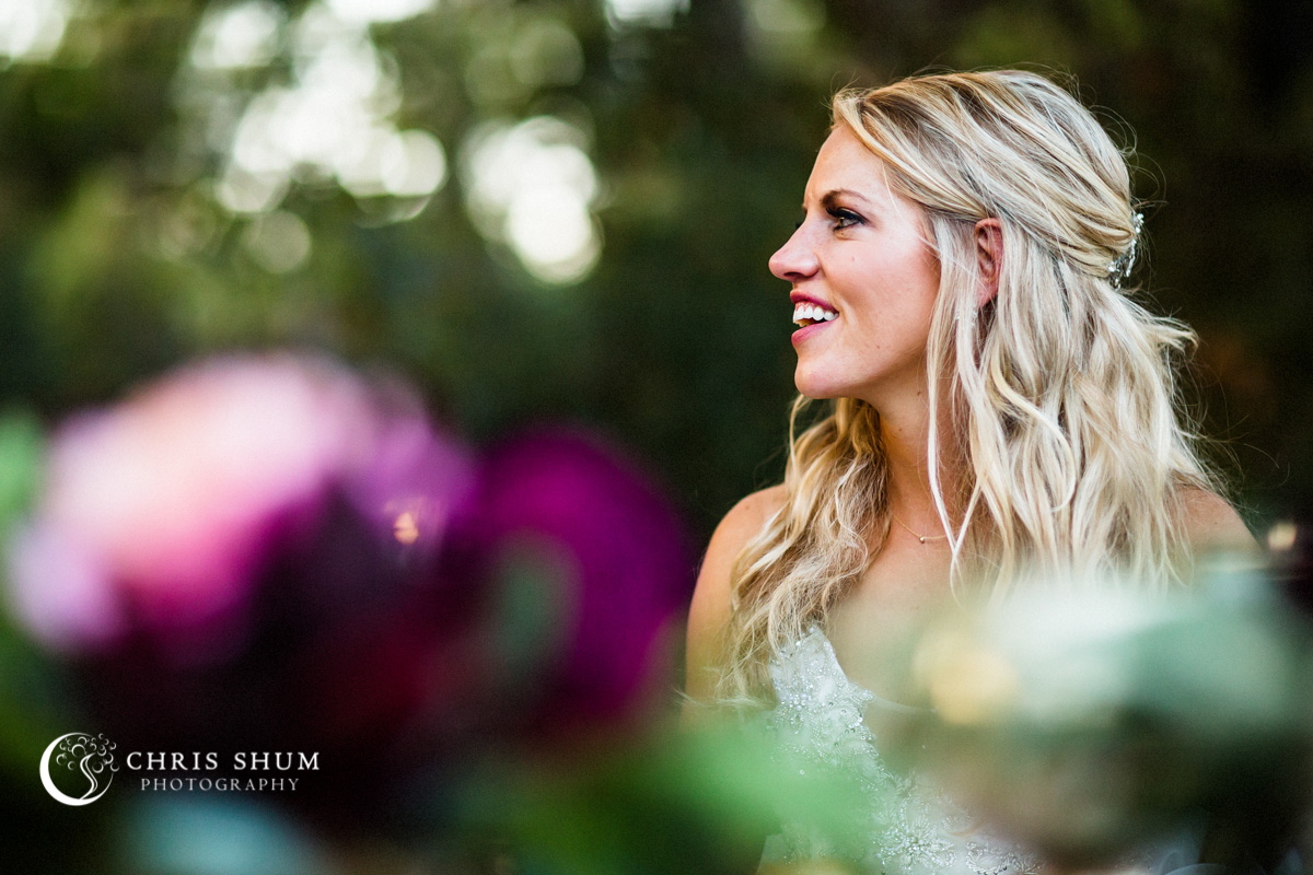 San_Francisco_wedding_photographer_Carmel_By_The_Sea_The_Mission_Gardener_Ranch_Carmel_Valley_Outdoor_Wedding_48