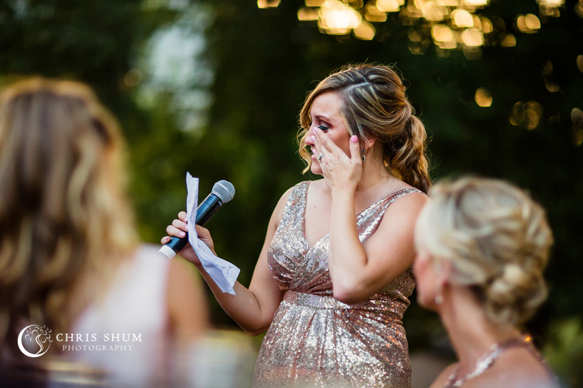 San_Francisco_wedding_photographer_Carmel_By_The_Sea_The_Mission_Gardener_Ranch_Carmel_Valley_Outdoor_Wedding_49