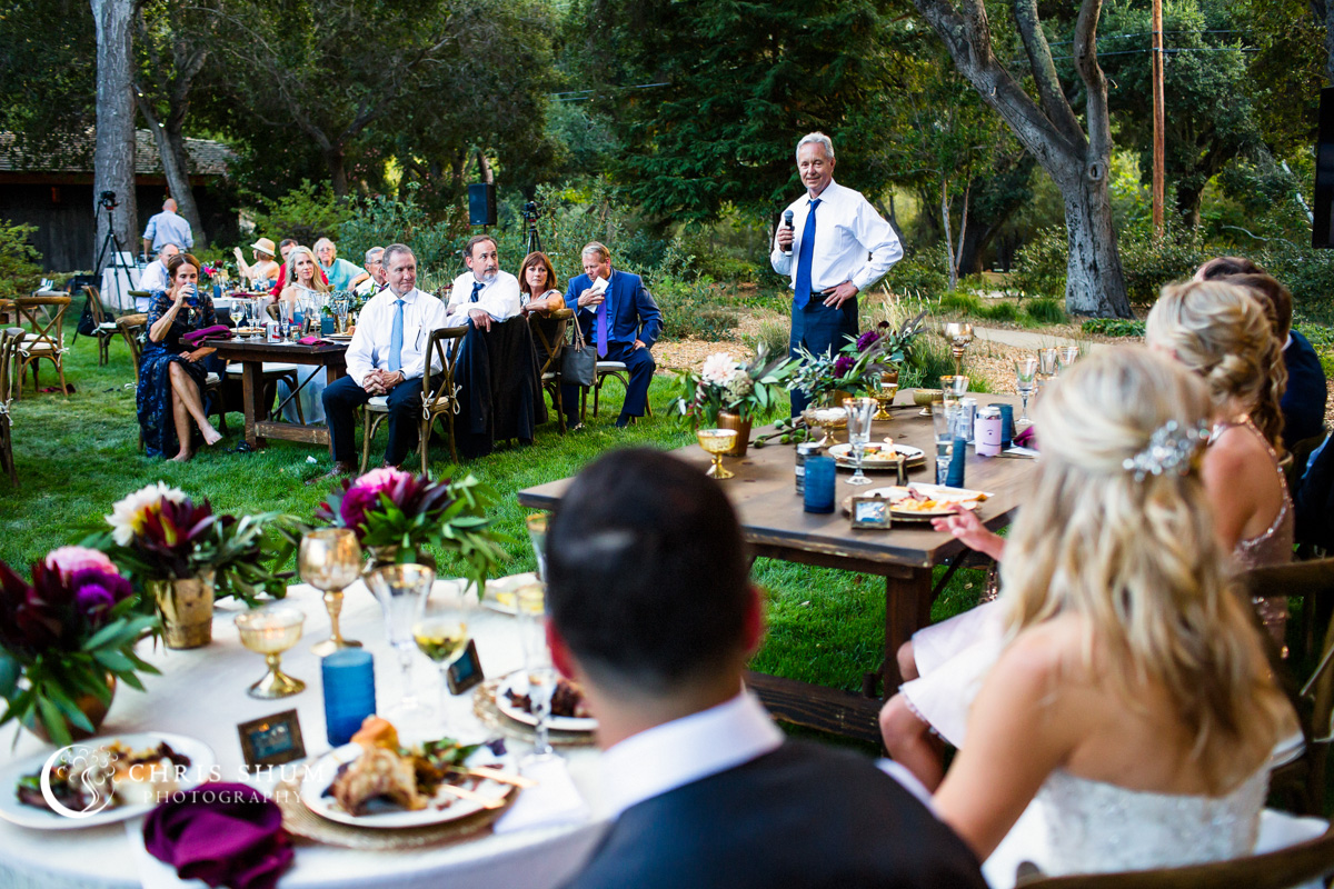 San_Francisco_wedding_photographer_Carmel_By_The_Sea_The_Mission_Gardener_Ranch_Carmel_Valley_Outdoor_Wedding_50
