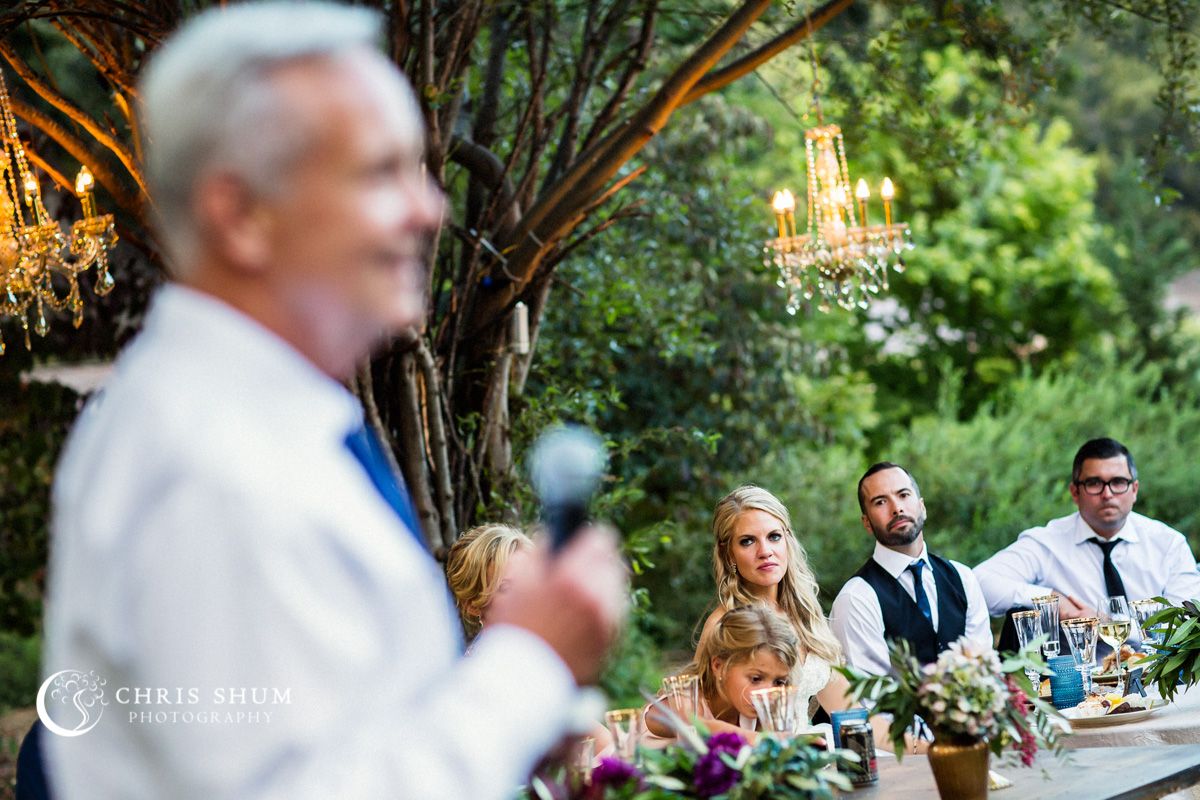 San_Francisco_wedding_photographer_Carmel_By_The_Sea_The_Mission_Gardener_Ranch_Carmel_Valley_Outdoor_Wedding_51