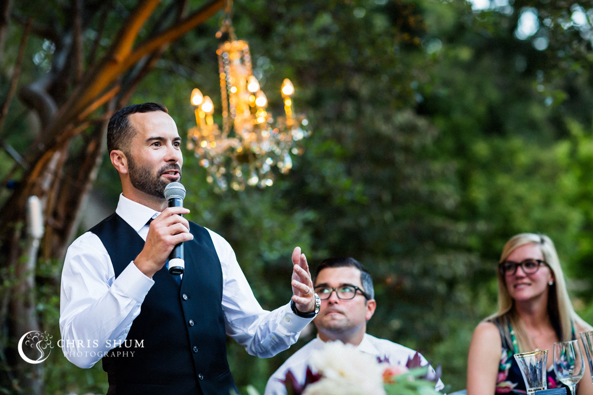 San_Francisco_wedding_photographer_Carmel_By_The_Sea_The_Mission_Gardener_Ranch_Carmel_Valley_Outdoor_Wedding_52