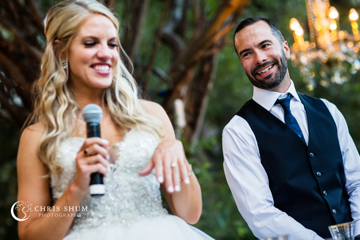 San_Francisco_wedding_photographer_Carmel_By_The_Sea_The_Mission_Gardener_Ranch_Carmel_Valley_Outdoor_Wedding_53