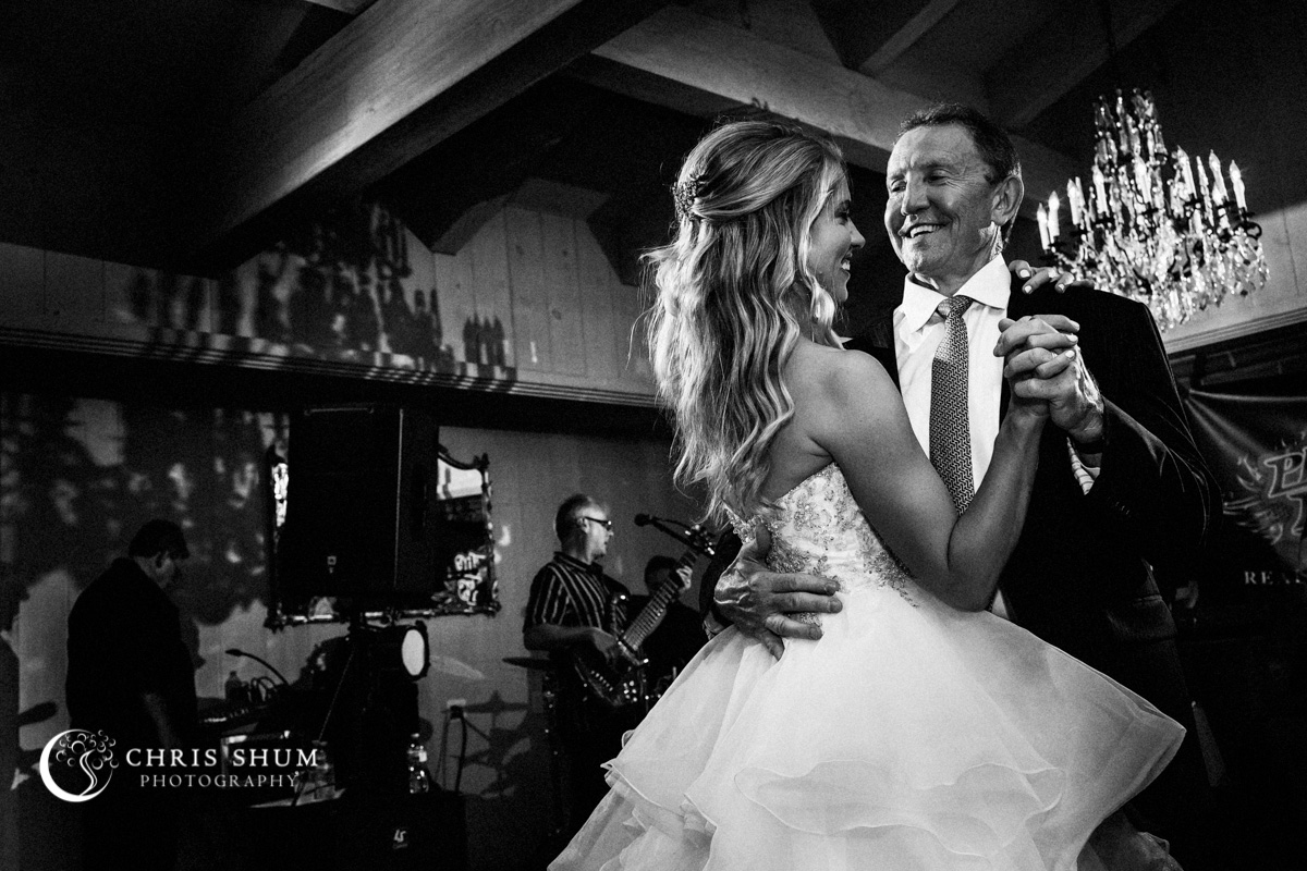 San_Francisco_wedding_photographer_Carmel_By_The_Sea_The_Mission_Gardener_Ranch_Carmel_Valley_Outdoor_Wedding_56