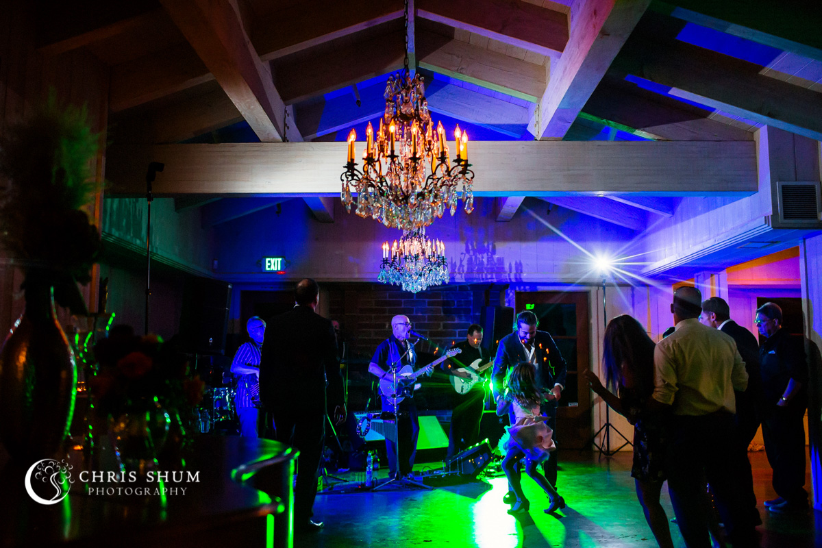 San_Francisco_wedding_photographer_Carmel_By_The_Sea_The_Mission_Gardener_Ranch_Carmel_Valley_Outdoor_Wedding_61