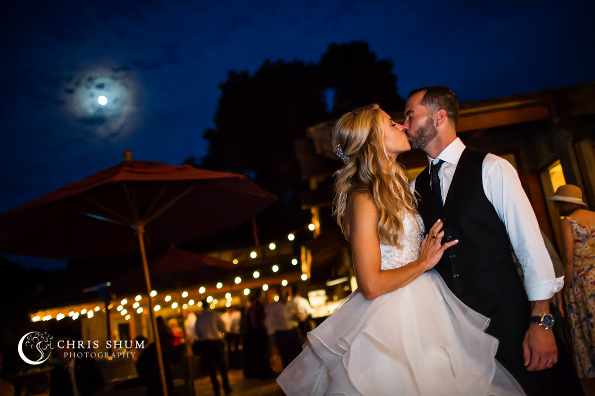 San_Francisco_wedding_photographer_Carmel_By_The_Sea_The_Mission_Gardener_Ranch_Carmel_Valley_Outdoor_Wedding_74