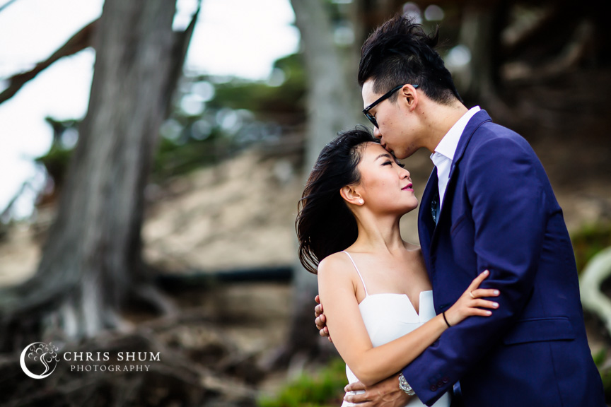 San_Francisco_wedding_photographer_Prewedding_Baker_Beach_Embarcadero_Center_03
