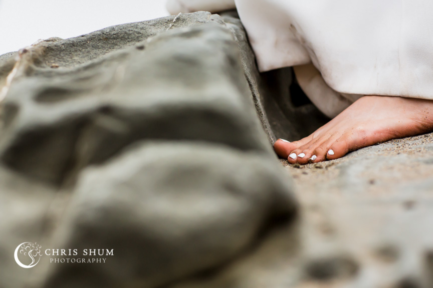 San_Francisco_wedding_photographer_Prewedding_Baker_Beach_Embarcadero_Center_12