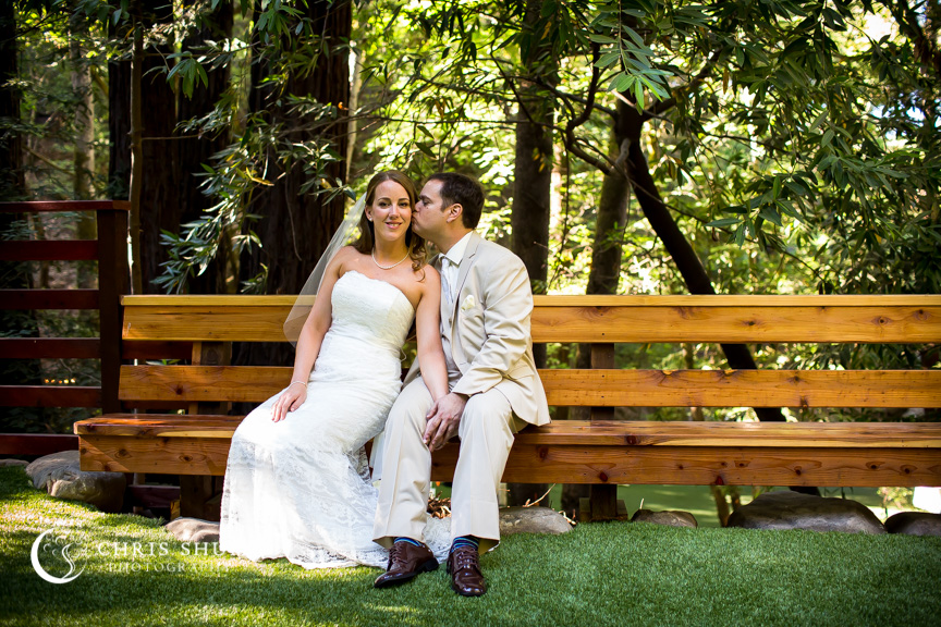 san-francisco-wedding-photographer-Saratogo-Springs-lovely-wedding-12