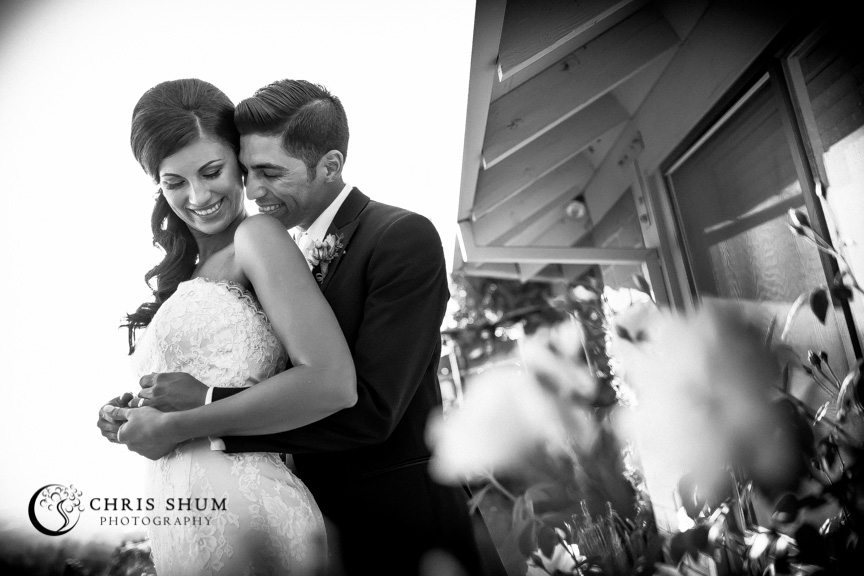 san-francisco-wedding-photographer-Lovely-wedding-at-Bella-Montagna-San-Jose-1