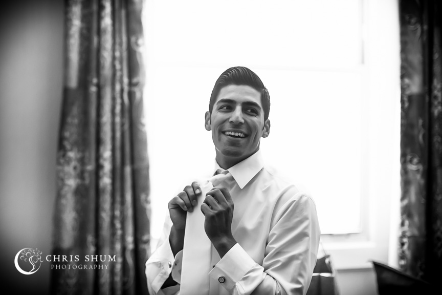 san-francisco-wedding-photographer-Lovely-wedding-at-Bella-Montagna-San-Jose-6