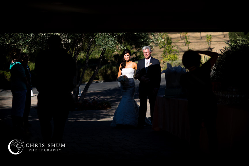 san-francisco-wedding-photographer-Lovely-wedding-at-Bella-Montagna-San-Jose-8