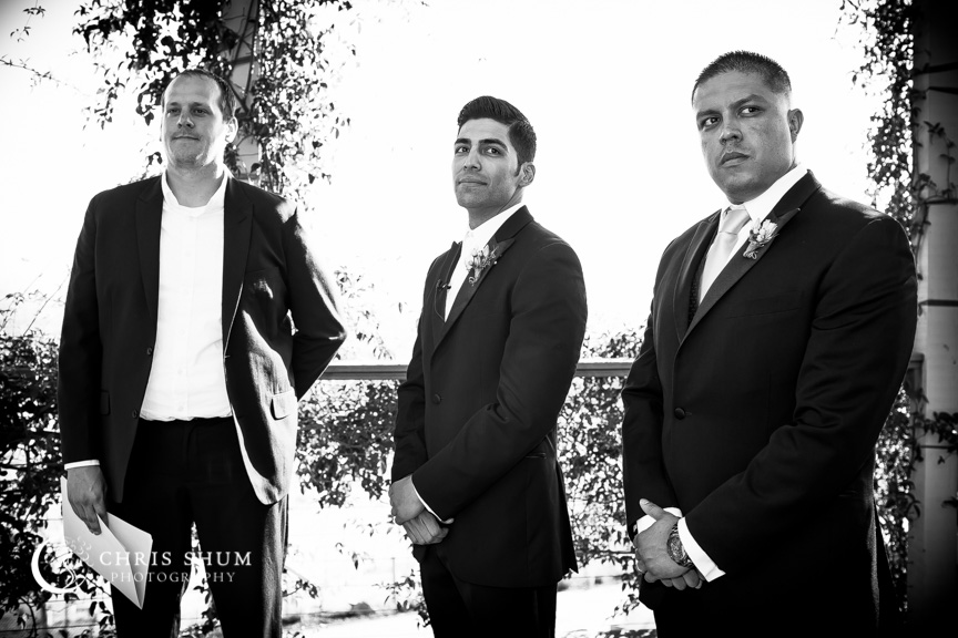san-francisco-wedding-photographer-Lovely-wedding-at-Bella-Montagna-San-Jose-9