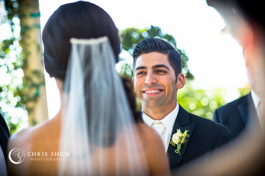 san-francisco-wedding-photographer-Lovely-wedding-at-Bella-Montagna-San-Jose-12