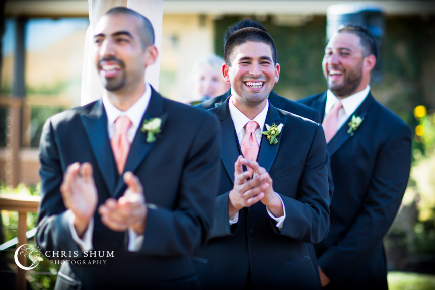 san-francisco-wedding-photographer-Lovely-wedding-at-Bella-Montagna-San-Jose-18