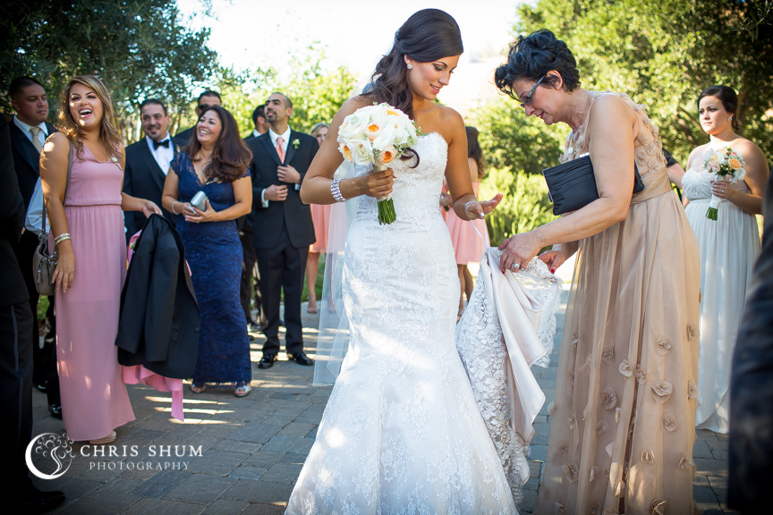 san-francisco-wedding-photographer-Lovely-wedding-at-Bella-Montagna-San-Jose-22