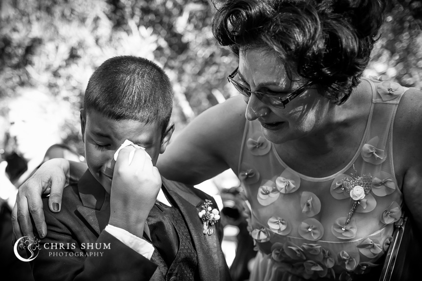 san-francisco-wedding-photographer-Lovely-wedding-at-Bella-Montagna-San-Jose-23