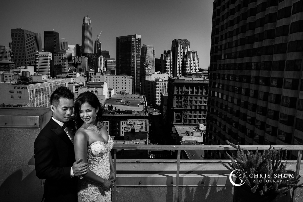 San_Francisco_wedding_photographer_Hilton_Union_Square_San_Francisco_Design_Center_SFDC_Wedding_01
