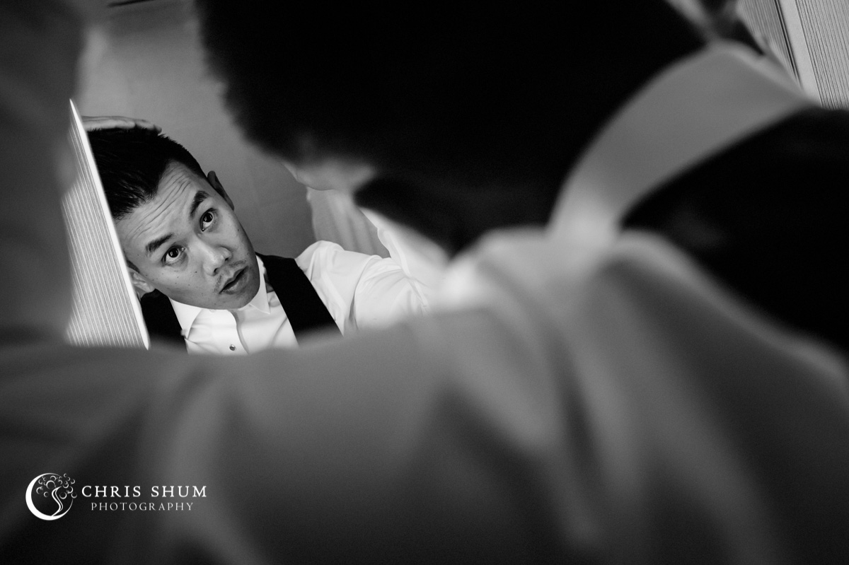 San_Francisco_wedding_photographer_Hilton_Union_Square_San_Francisco_Design_Center_SFDC_Wedding_04