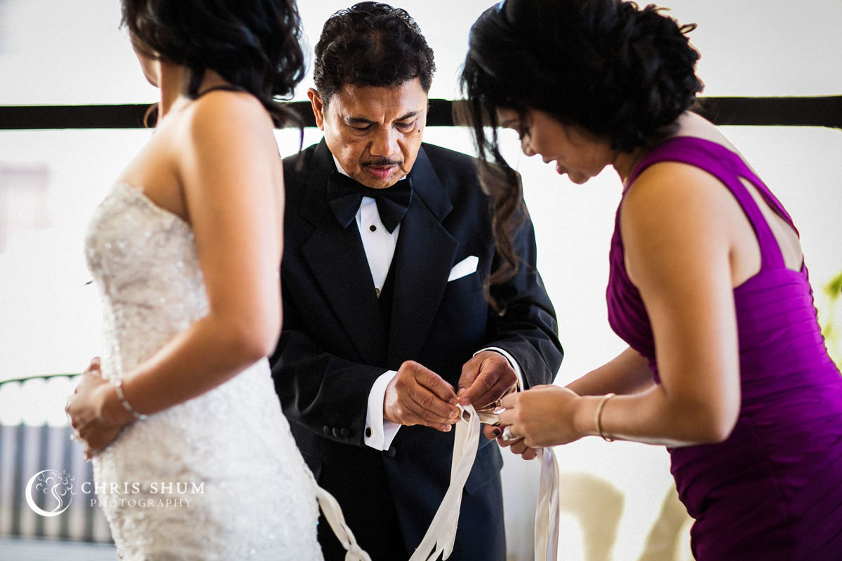 San_Francisco_wedding_photographer_Hilton_Union_Square_San_Francisco_Design_Center_SFDC_Wedding_11