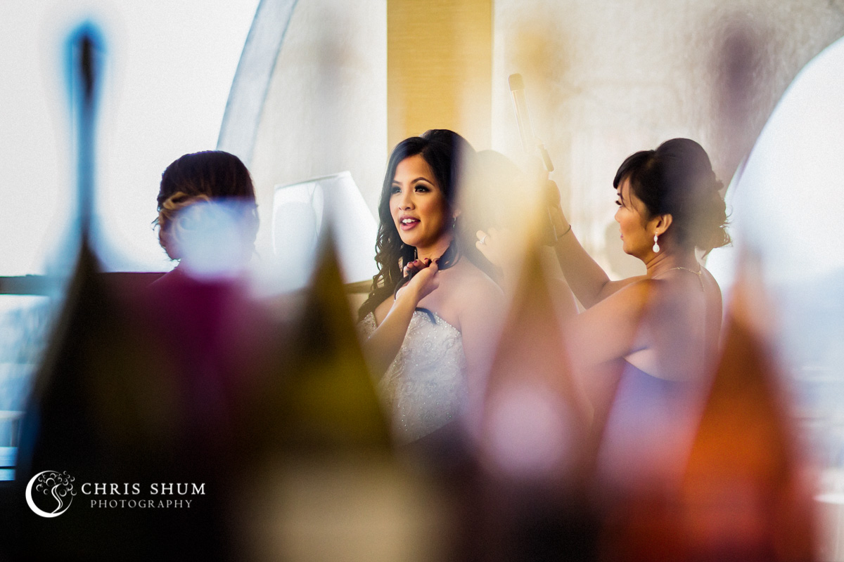 San_Francisco_wedding_photographer_Hilton_Union_Square_San_Francisco_Design_Center_SFDC_Wedding_12