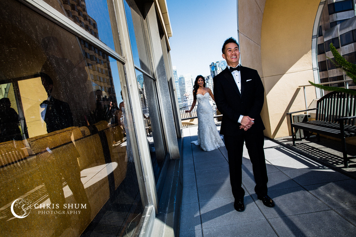 San_Francisco_wedding_photographer_Hilton_Union_Square_San_Francisco_Design_Center_SFDC_Wedding_13